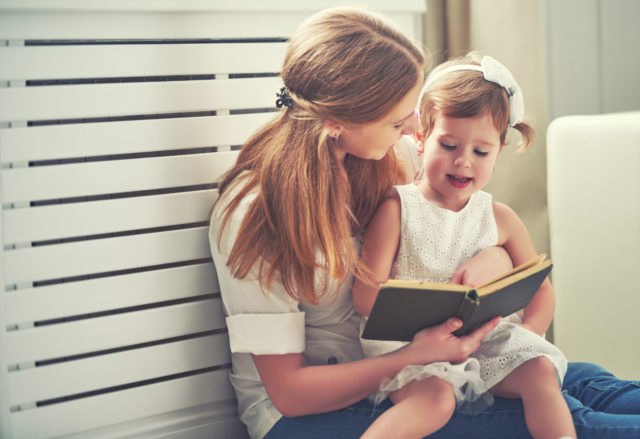 4 Helpful Tips for Getting Your Kids to Read the Bible Daily