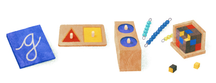 Notable Personalities Who Graduated From Montessori Schools