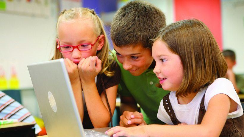 2 Myths About Project-Based Education