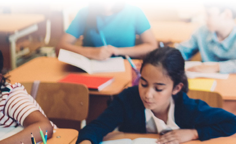 6 Common Myths About Faith-Based Schools - What to Know
