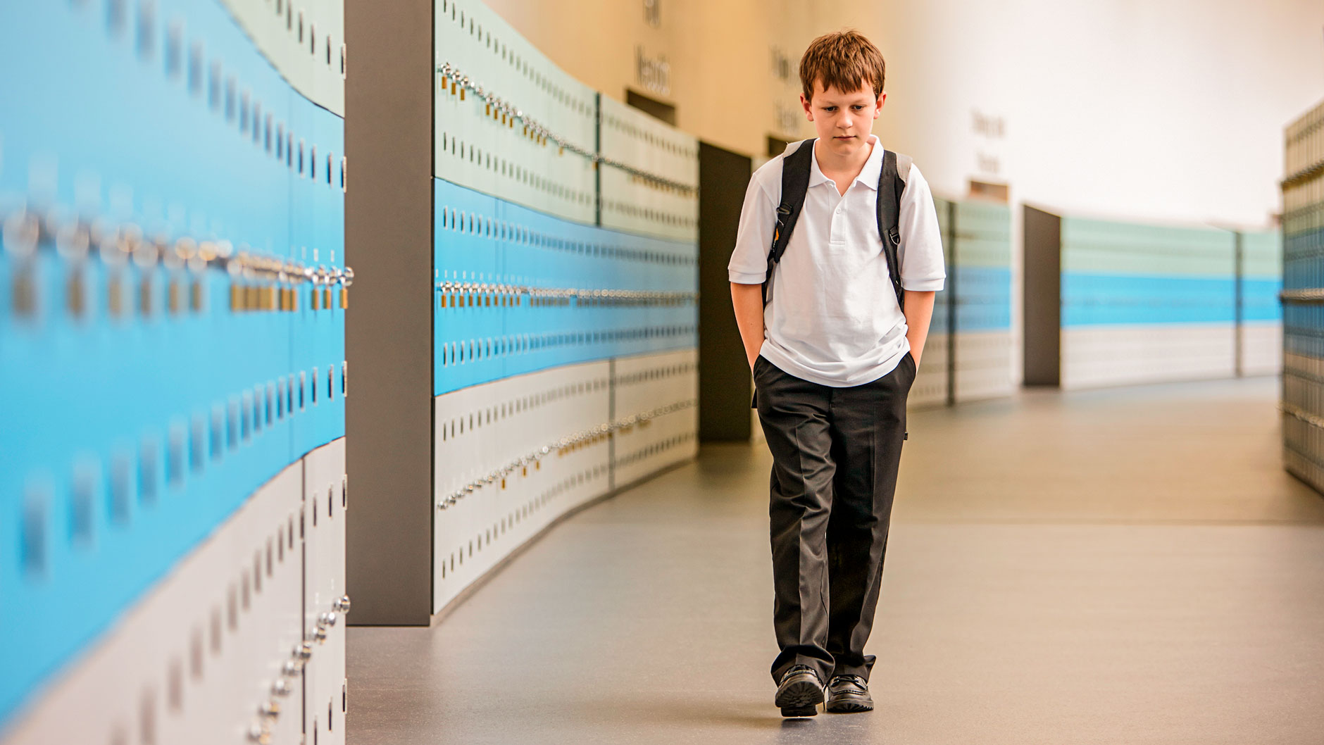 4 Signs It Is Time to Move Your Child to a New School