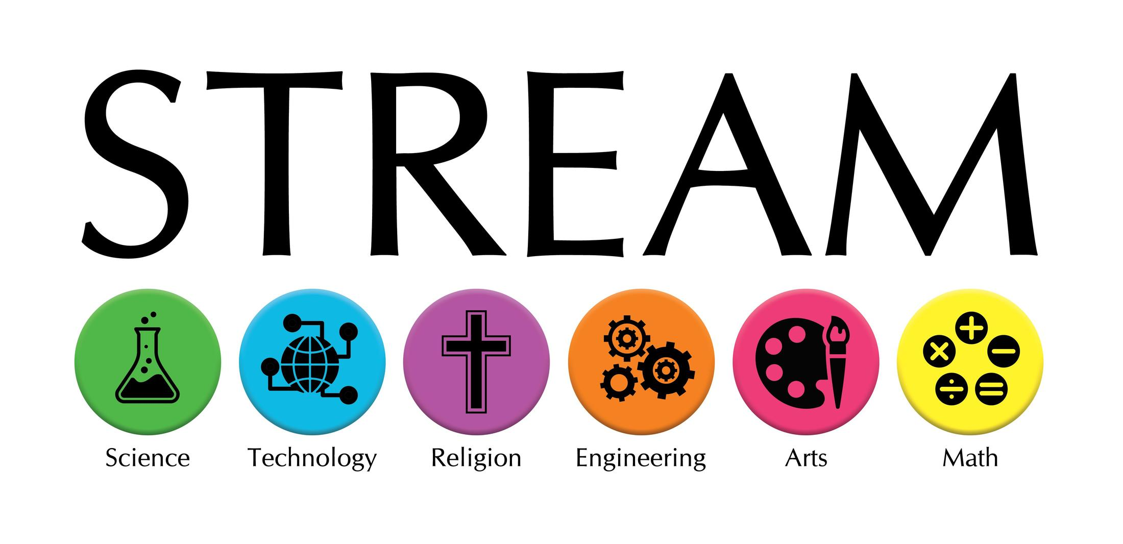 The Benefits Of STREAM Education - What To Know